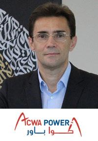 Thomas Altmann